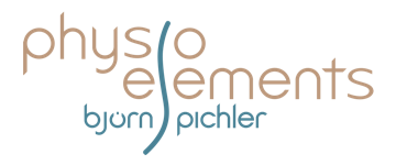 Physio Elements | Björn Pichler Logo