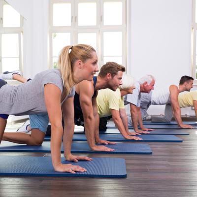 Pilates Physio Elements_Bjoern Pichler